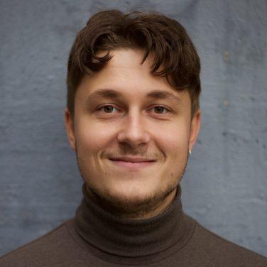 Patrick Ingvaldsen