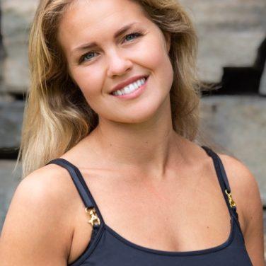 Marikke Stenbekk