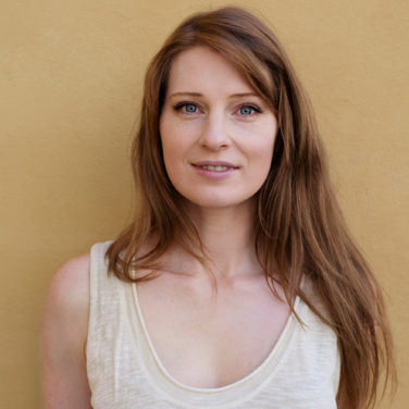 Anne-Cecilie-Ukkelberg