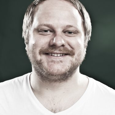 Frank Ole Sætrang